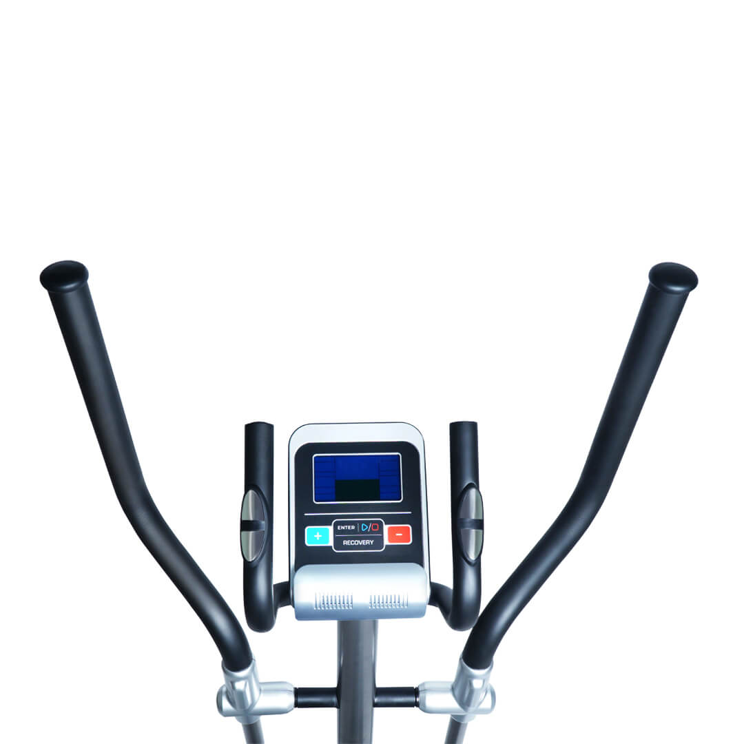 Elliptical-Bike-JC-2288A-pegangan