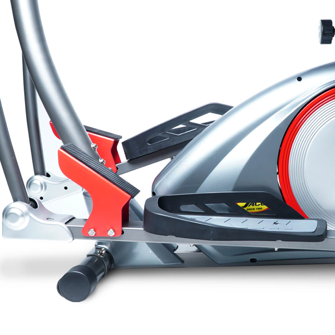 Elliptical-Bike-JC-2288A-samping-3