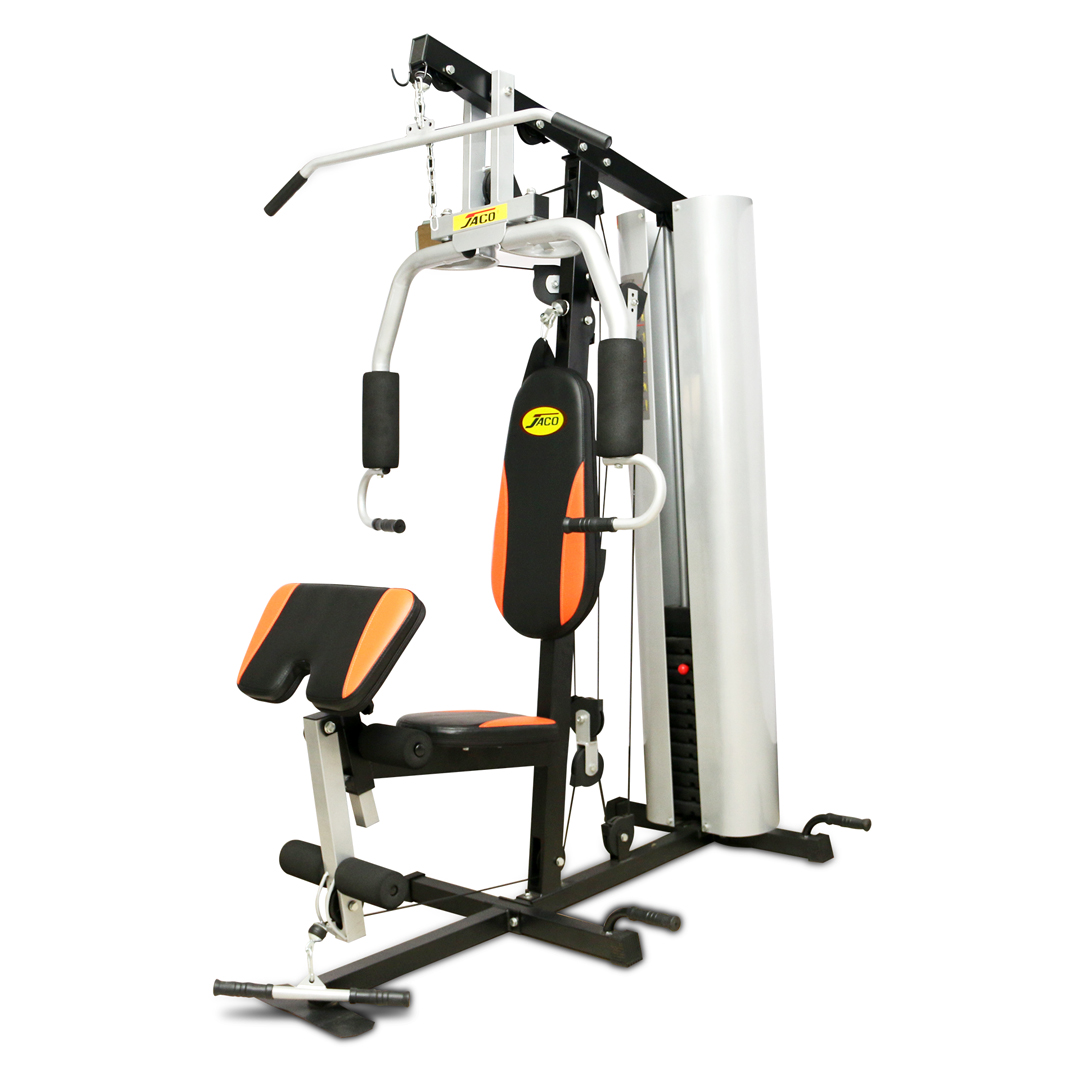 Home Gym 7015 B-Display