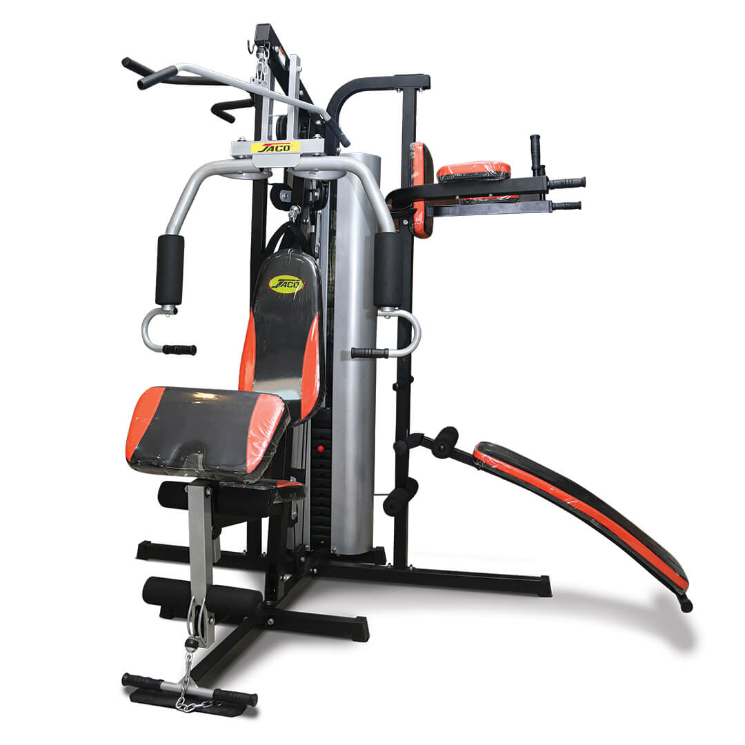 Home Gym 7025-B Display