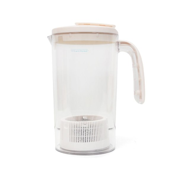 Hydrogen Water Machine JC118 Teapot