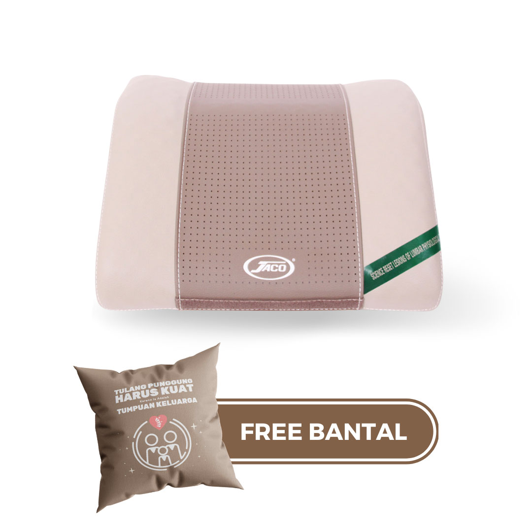 Lumbar-Pillow-Free-Bantal