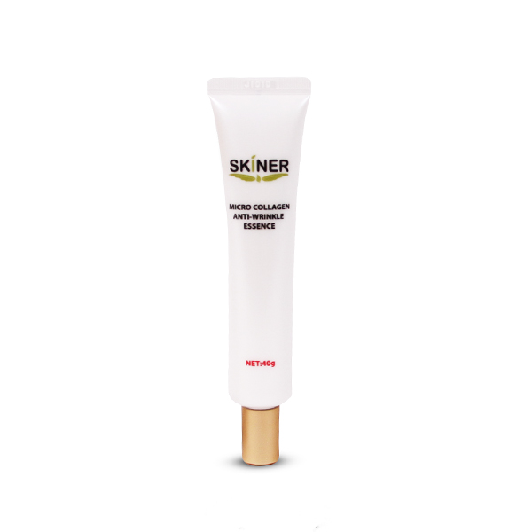 Micro Collagen Tube New