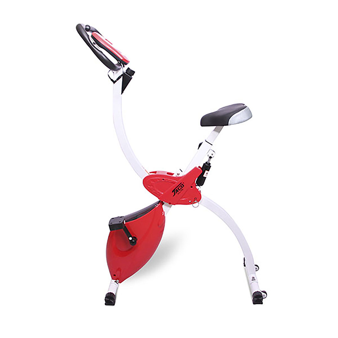 Row Bike JC-930-A Left