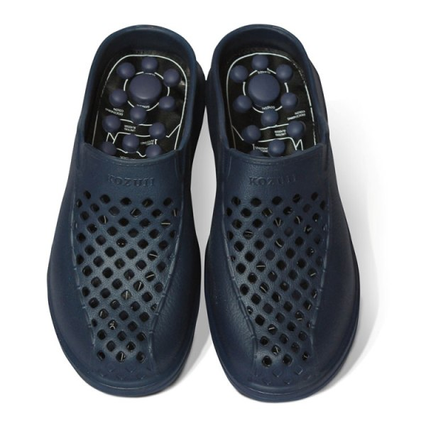 Sandal Terapi Men - Navy