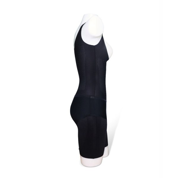 Secret Slimming Suit des Beside Black