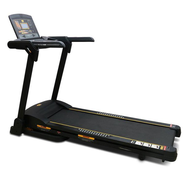 Treadmill JC188 des Display