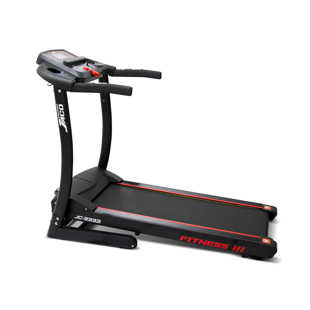 Treadmill JC3333 - Display