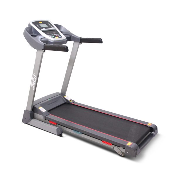 Treadmill JC422 des Display