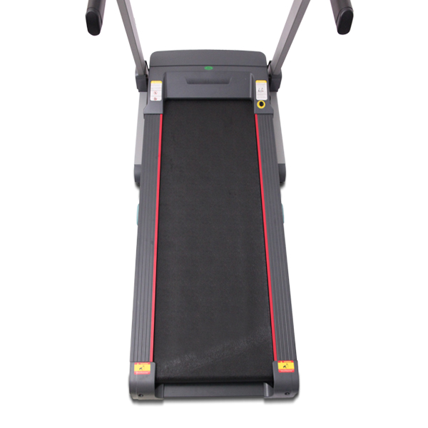Treadmill JC422 des Running Board