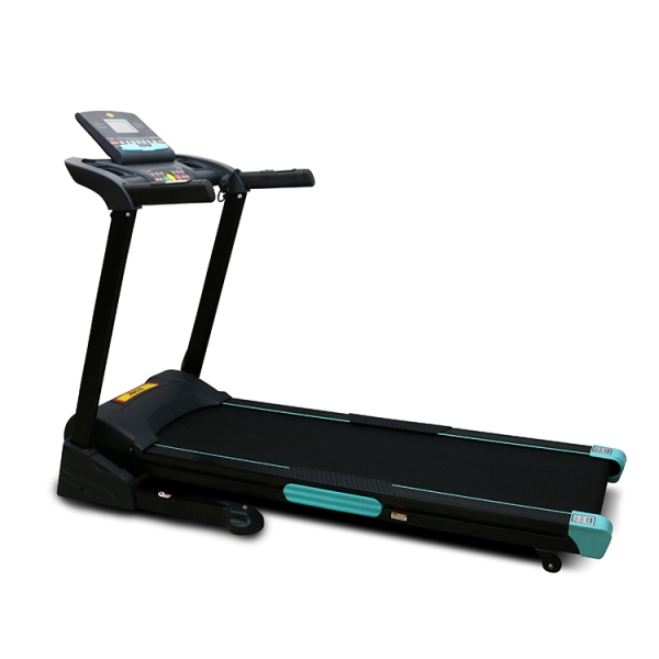Treadmill JC5333 des Display
