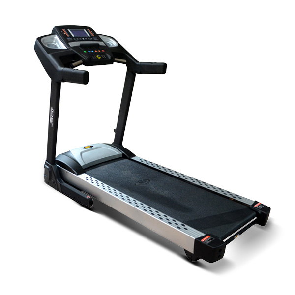 Treadmill JC988C des Display