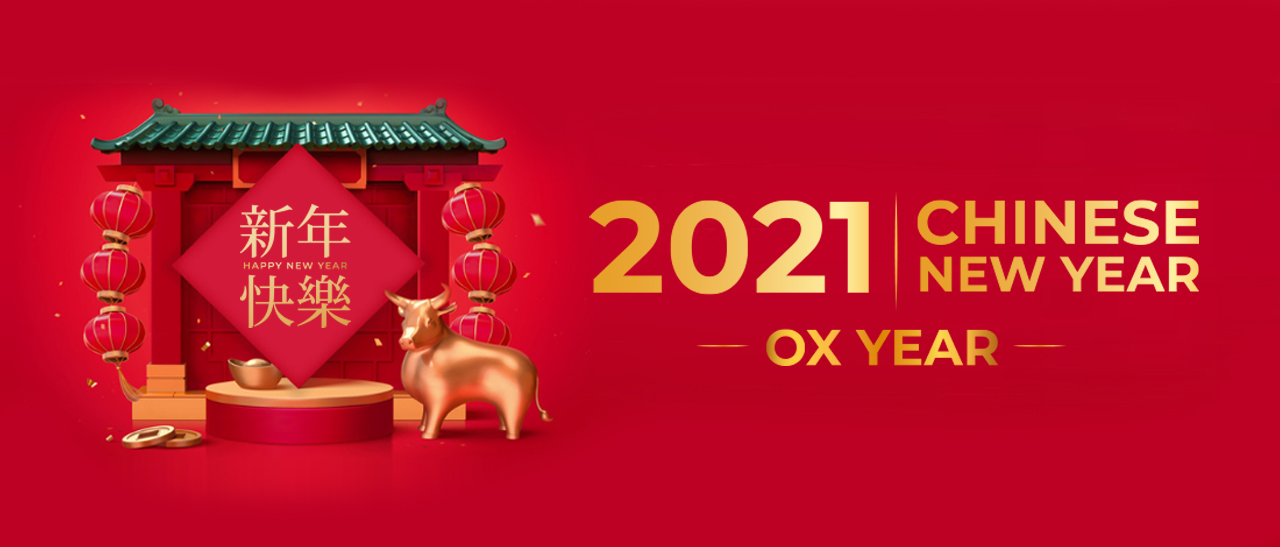megamenu-WELCOMING-OX-YEAR-2021